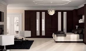 bedroom furniture doncaser south yorkshire callaghan joinery
