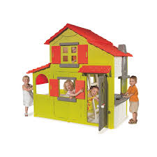 doc mcstuffins playhouse smoby playhouse compare prices of smoby playhouse to save money