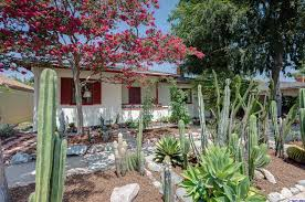 new listings this week pasadena homes for sale los angeles