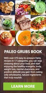 paleo versus whole30 versus the mediterranean diet versus the