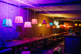 Wohnzimmer Bar Berlin Fnungszeiten Birgit U0026bier U2013 Biergarten Bar Und Grill Diskothek