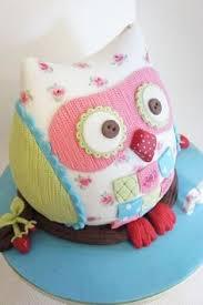 owl cake cake trend owl cakes paul bradford sugarcraft school