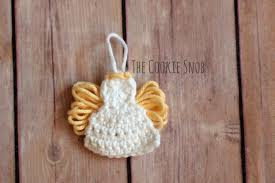 free crochet patterns for and every day