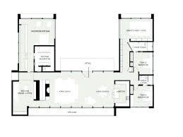 u shaped kitchen floor plan kitchen floor plans u shaped floor plans small u shaped house