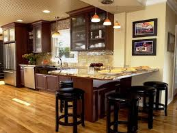 cheap kitchen islands with breakfast bar interior design small kitchen islands with breakfast island of