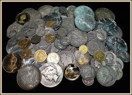 coin shop stamford ct sell buy silver gold coins greenwich darien