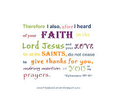 quotes about jesus friendship friendship quotes and prayers in time of need quotes about