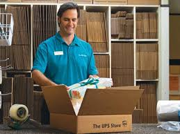 shipping services in fort lauderdale fl the ups store