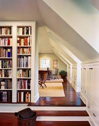 Built In Bookcase Designs Custom Cabinetry And Home Storage Solutions Inspired By Donald