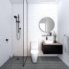 small ensuite bathroom ideas ensuite bathroom best solutions of best bathrooms ideas on best