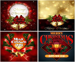 cheap christmas cards christmas season original personalised christmas card loldev
