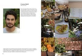 amour dans la cuisine tel aviv à la rencontre de la cuisine israélienne amazon ca