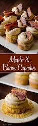 thanksgiving turkey cupcake cake best 25 turkey cupcakes ideas only on pinterest cute turkey