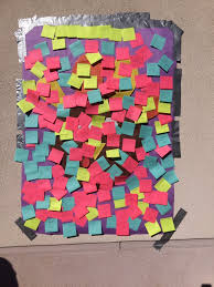mhs student council on thank you to everyone who