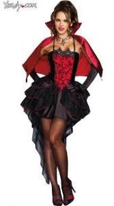 Halloween Costumes Girls Vampire Costume Vampire Halloween Costumes Vampire Costumes