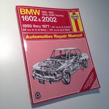 bmw 1600 2002 haynes manual parts for sale bmw 2002 faq
