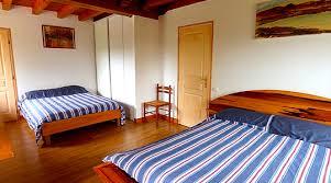 les chambres d weekend pays basque chambres et tables d hôtes azkena