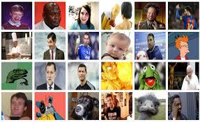 Crear Un Meme Online - crear meme el meme generators and meme