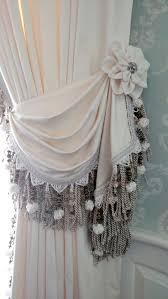 best 25 drapery ideas ideas on pinterest drapery designs