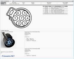 best trailer wiring harness trailer download free u2013 pressauto net
