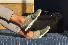 black running shoes on cloud all black men u0027s on