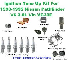 nissan altima 2013 tune up ignition tune up 4 pathfinder spark plug wire set air oil