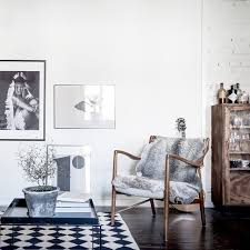interior design minimalist home this is how a minimalist decorates mydomaine