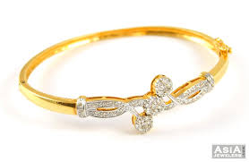 bracelet designs gold images Bracelet designs for ladies with rings jpg