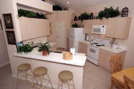 Kitchen Bars Design Kitchen Small Bars The Meeting Point Of The Family My Home