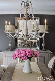 Best  Dining Room Chandeliers Ideas On Pinterest Dinning Room - Chandelier for dining room