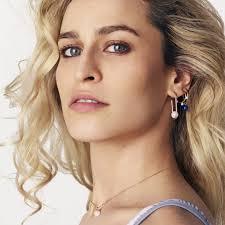 osbourne earrings osbourne pearl earrings best earring 2017
