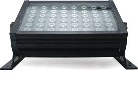 commercial outdoor led flood light fixtures commercial outdoor led lighting fixtures ing commercial outdoor led
