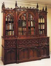 Mahogany Bookcases Uk Best 25 Antique Bookcase Ideas On Pinterest Victorian Bookcases
