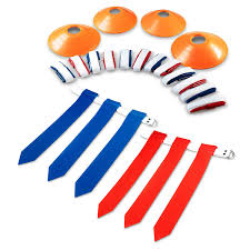 Triple Threat Flags Amazon Best Sellers Best Football Flag Football Belts
