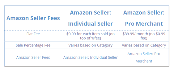amazon pro what s the best way to sell on amazon