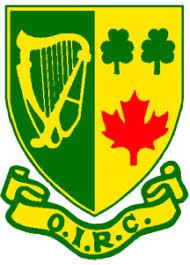 Seeking Ottawa Ottawa Seeking Coaches