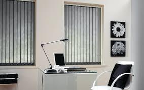 window blinds window blind ideas measuring blinds for bay