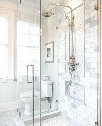 Tiles For Bathroom Showers Bathroom Tile Design Ideas Images Small Bathroom Shower Tile Ideas