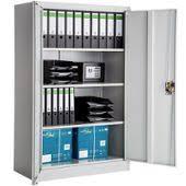 armoires de bureau pas cher armoire de bureau pas cher ou d occasion sur priceminister rakuten