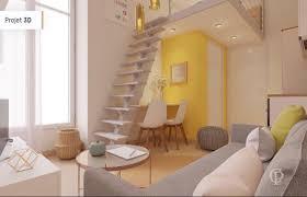 1 bedroom apartments in lexington ky 2 bedroom apartments in lexington ky 3 bedroom apartments in