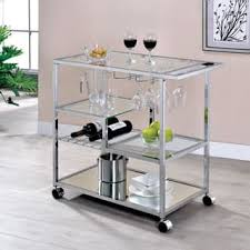 furniture of kitchen kitchen furniture for less overstock