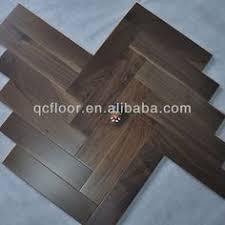 prime engineered hardwood flooring walnut fishbone