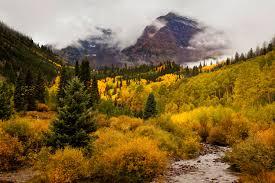 10 places to see colorado u0027s fall color colorado com