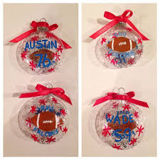 103 best football gifts images on football banquet