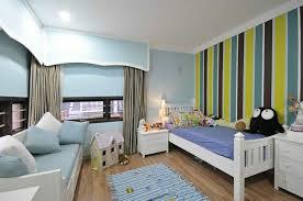 deco plafond chambre design d intérieur décoration plafond chambre enfant déco plafond