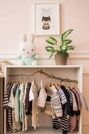 Baby Zimmer Deko Junge Die Besten 20 Babyzimmer Ideen Auf Pinterest Baby Schlafzimmer