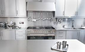 Commercial Kitchen Designs by Commercial Kitchen Cabinets Stainless Steel And Kitchen Designs