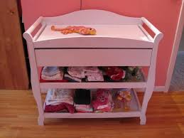 Doll Changing Tables Pin By H On Natalles Wish List Pinterest Baby Doll