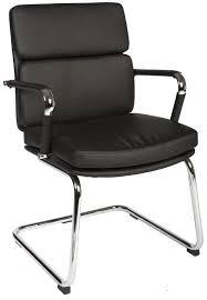 Desk Chair Arm Covers Best 25 Black Office Chair Ideas On Pinterest White Desks Desk