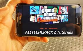 free apk android android how to and install gta liberty city stories for
